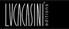 luca casini editions logo
